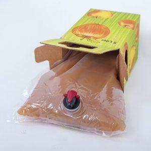 bag-in-box_01