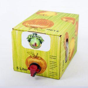 bag-in-box_02