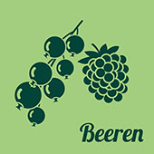 beerensaft