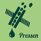 pressen