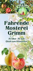 fahmos_fahrende_mosterei_grimm_greiz_flyer